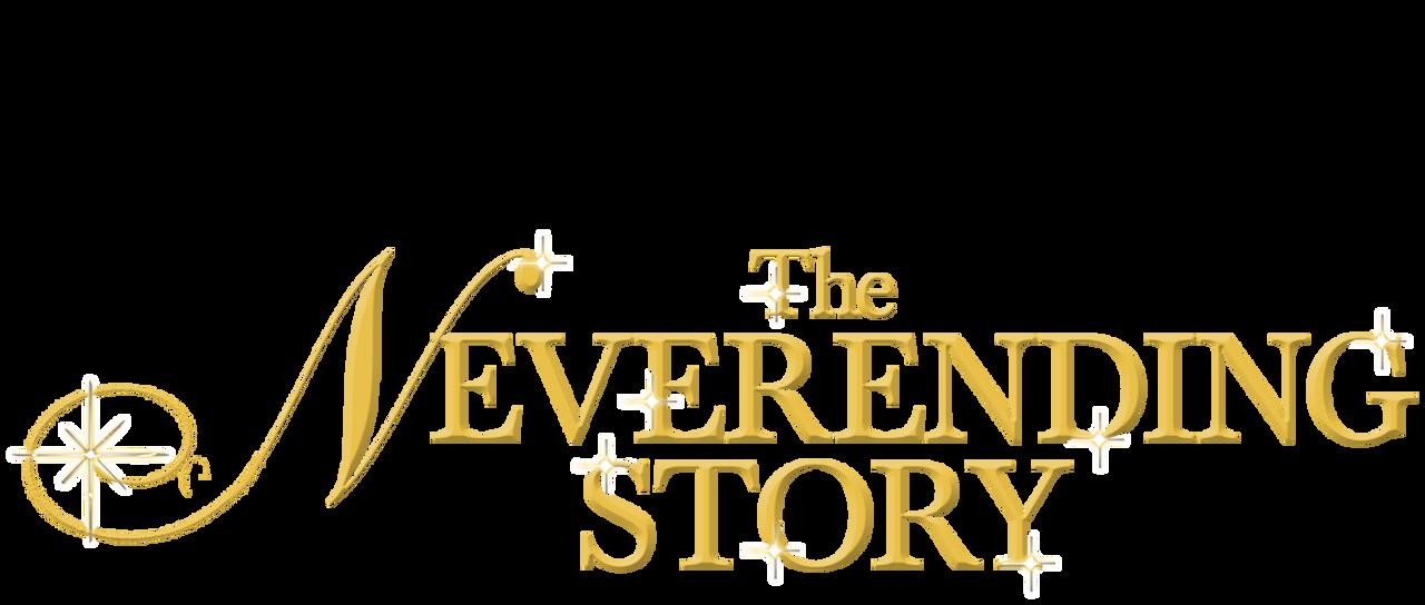 The Neverending Story Netflix